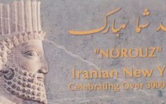 nowruz_greeting
