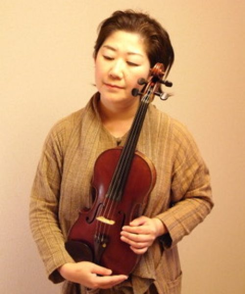 Hiromi Nishida