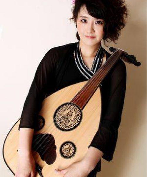Satoko Ogino